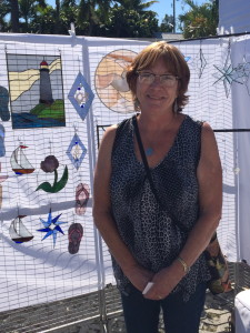 Carol Motta Key West Artist