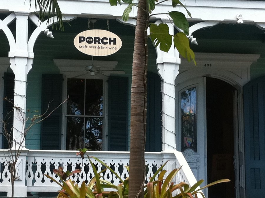 3 best places for craft beer in key west fun in key west for Craft beer key west