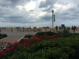 Ocean Beach Club, Virginia Beach, VA