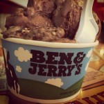 Ben & Jerry's in Virginia Beach, VA