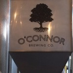 O'Connor Brewing, Norfolk, VA