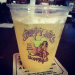 Sloppy Rita, Sloppy Joe's Key West