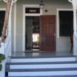 John Dewey House, Key West
