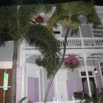 Artist House, Key West
