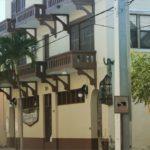 Casa Antigua, Key West, FL