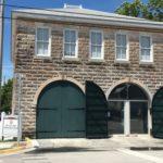 Fire Station No 3, Key West, FL