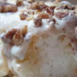 Elvis Presley Cake Recipe Pineapple