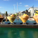favorite key west restaurants
