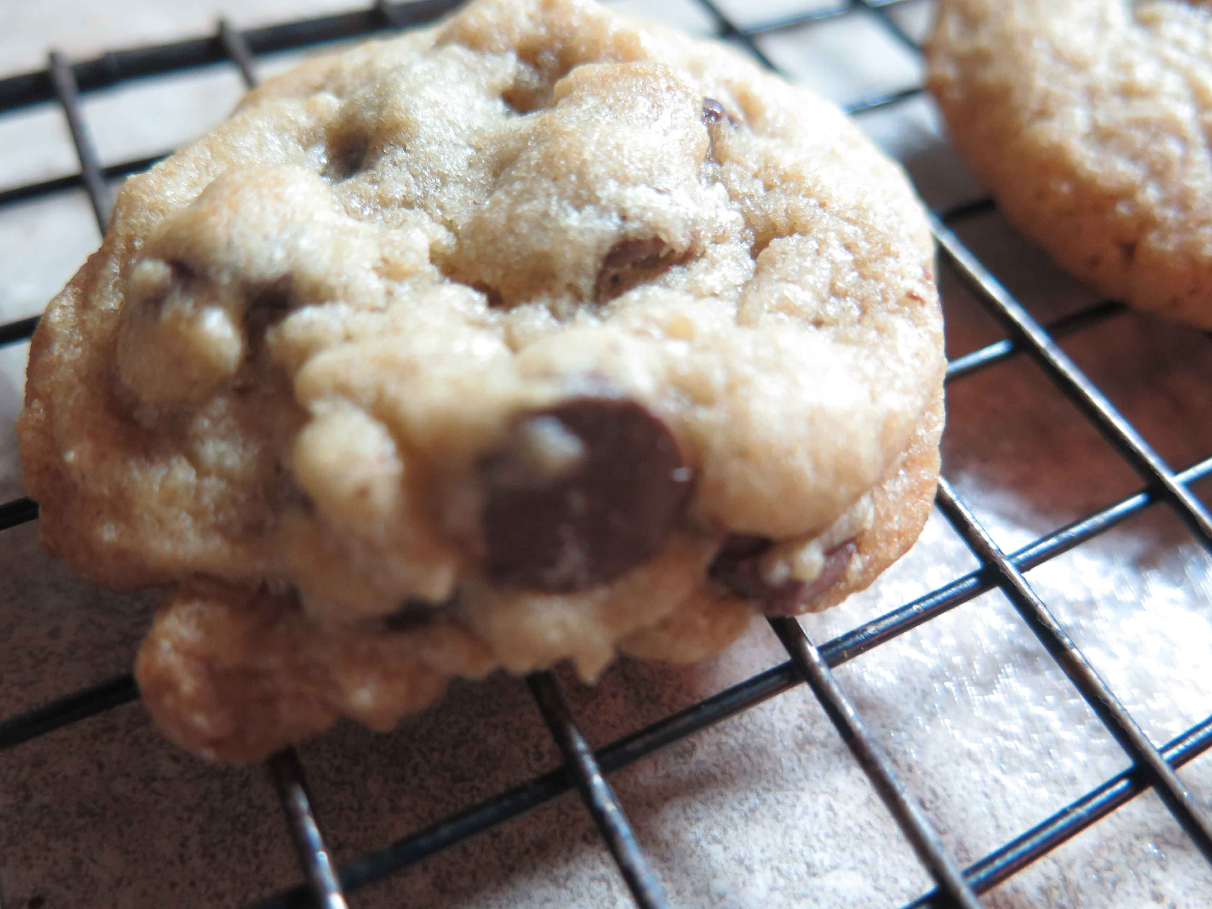 Copycat Famous Amos Cookie Recipe Fun In Key West