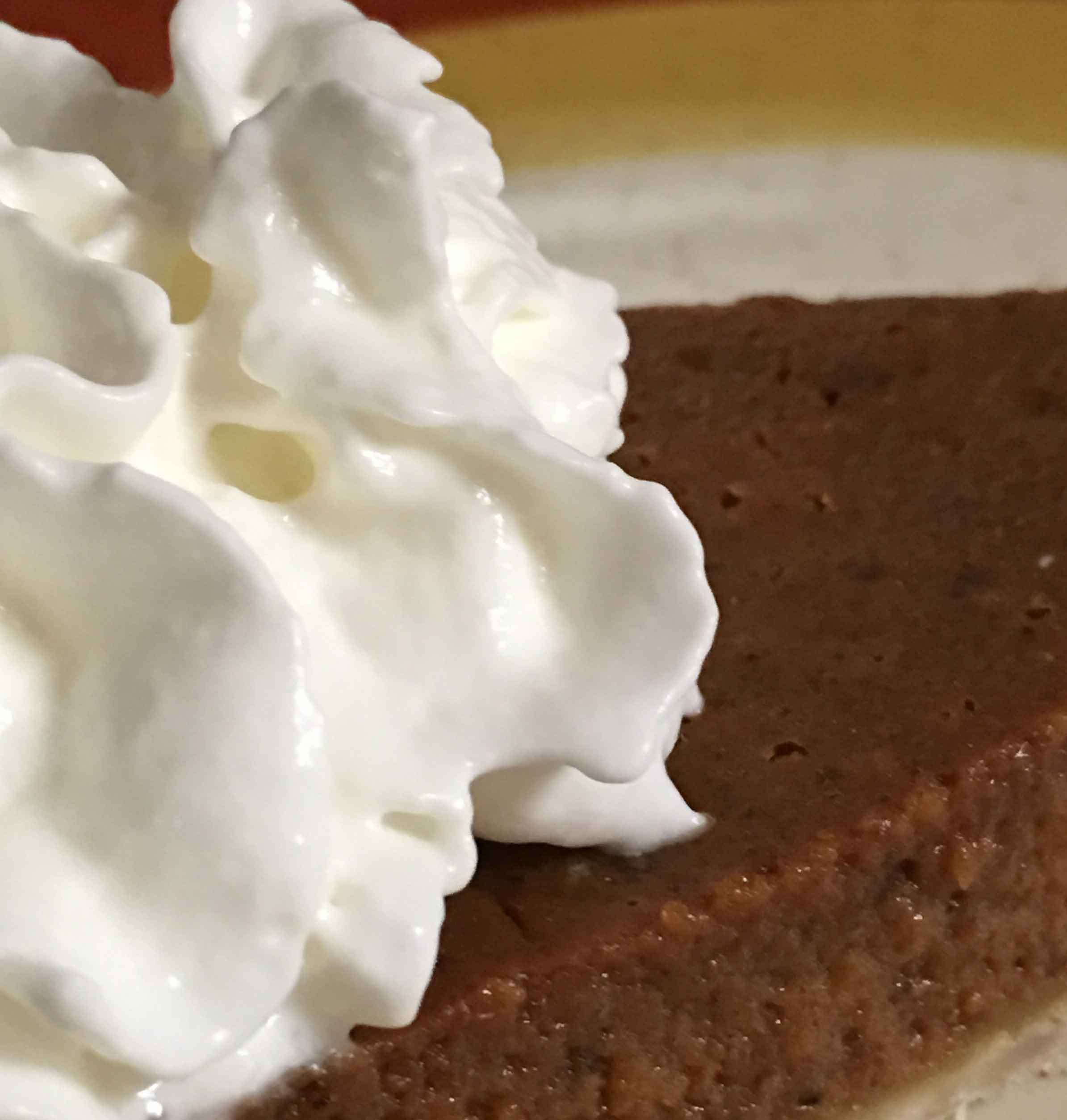 libby's pumpkin pie recipe
