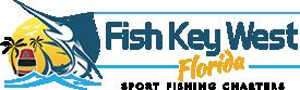 fish key west florida