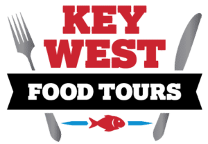 key west food tours