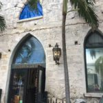 rock house gallery key West