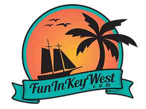 fun in key west