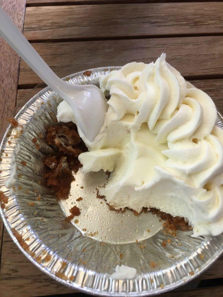 Key West Key Lime Pie Company