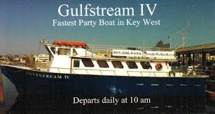 gulfstream key west