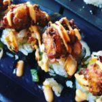 best sushi in key west