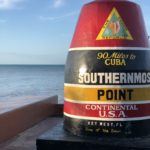 kid friendly activities in Key West