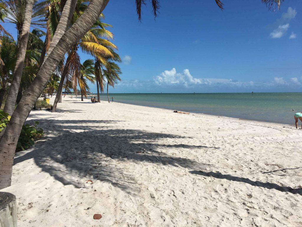 10 Summer Activities in Key West